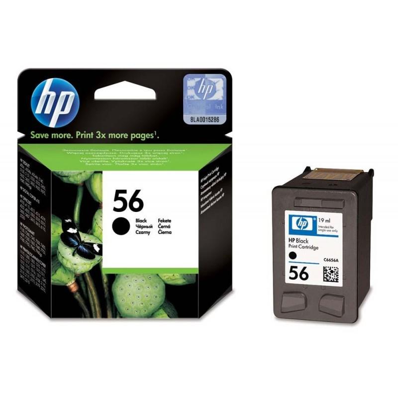 HP N56A BK