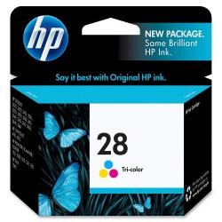 HP N28 Cor