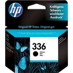 HP N336 BK