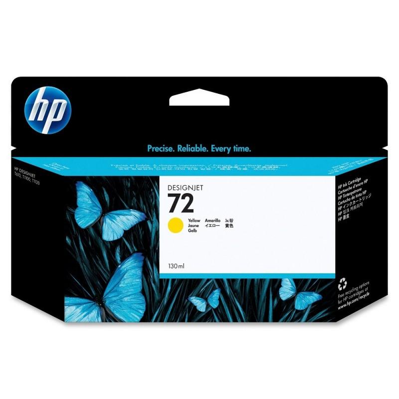 HP N72 Y