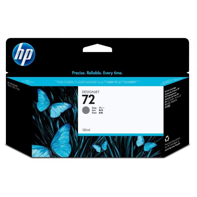 HP N72 GY
