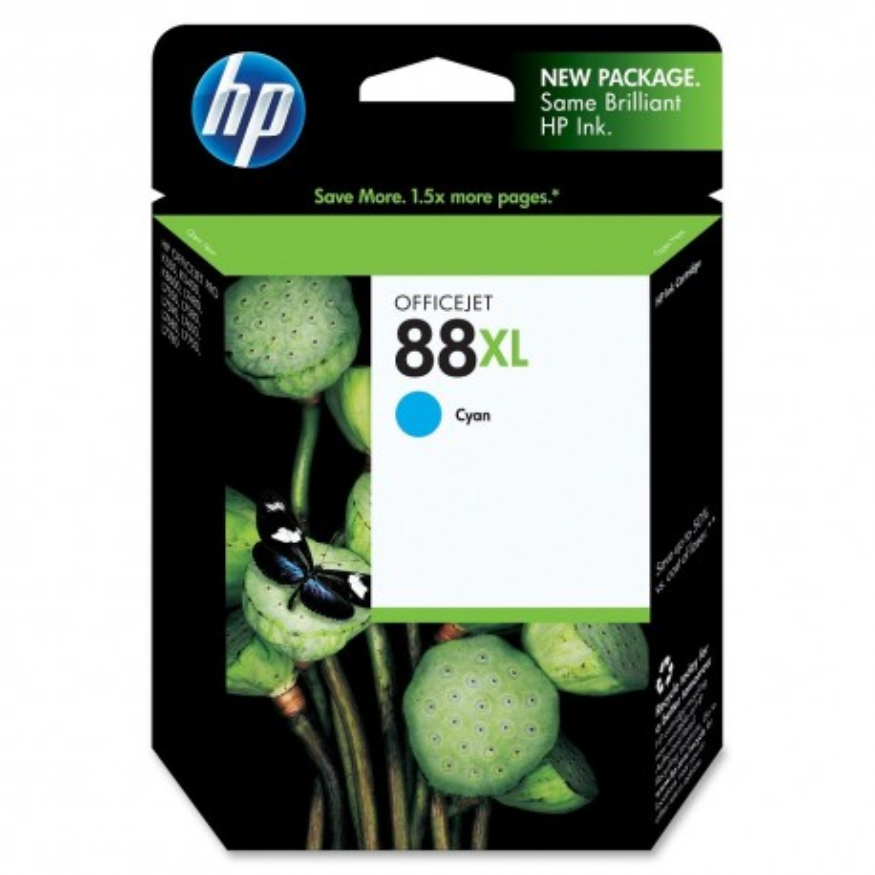 HP N88 C XL