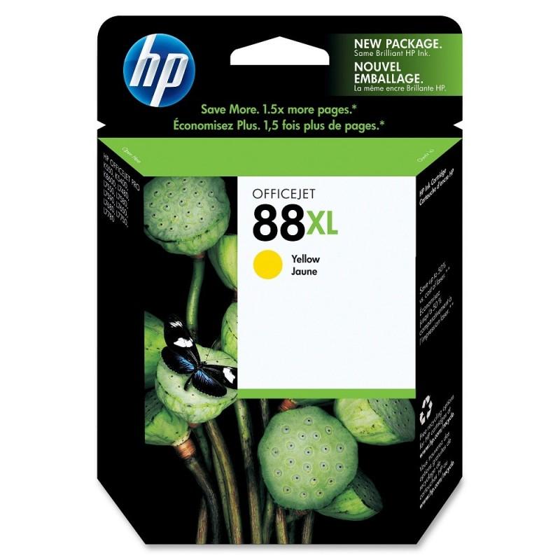 HP N88 Y XL