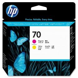 HP N70 M/Y