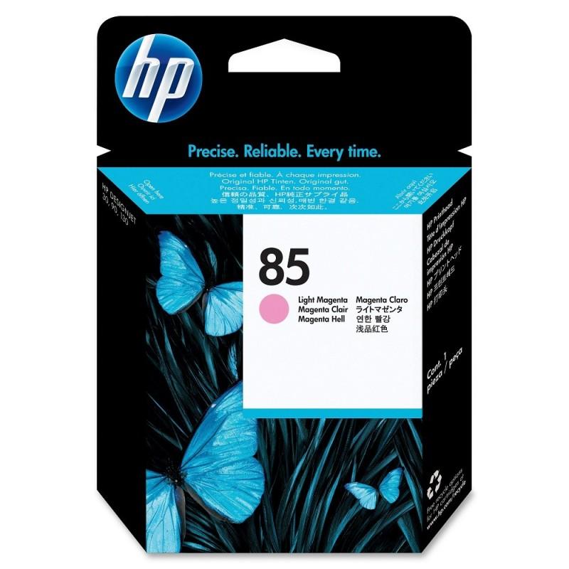 HP N85 LM