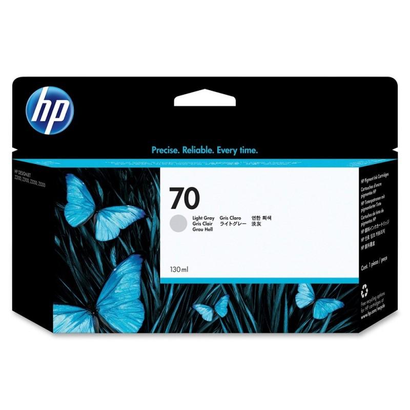 HP N70 LGY