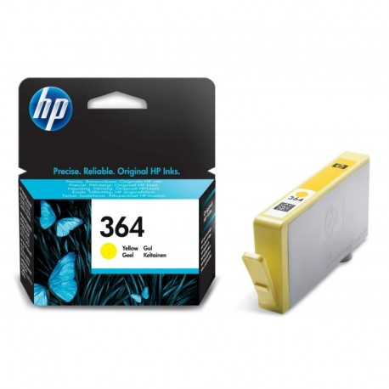 HP N364 Y
