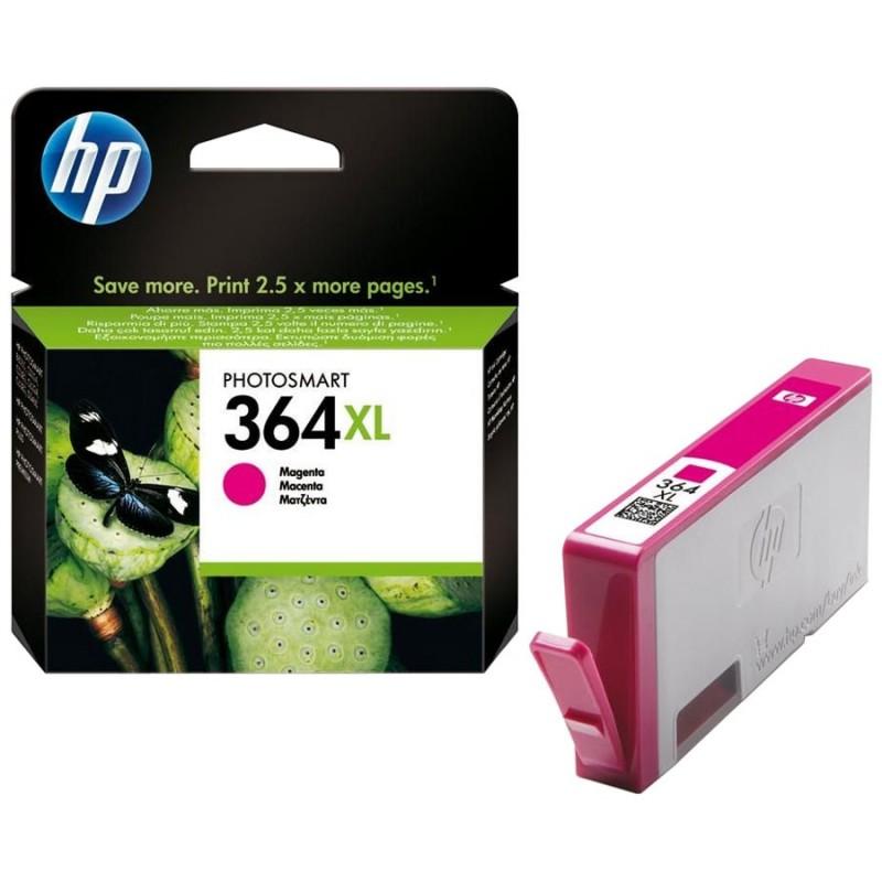 HP N364 M XL