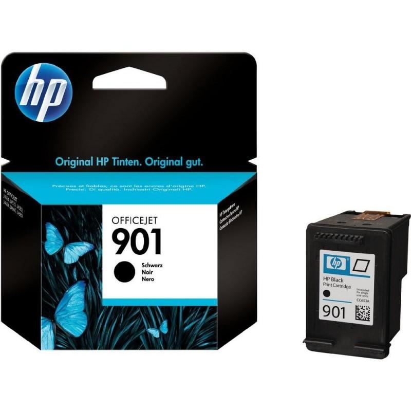 HP N901 BK