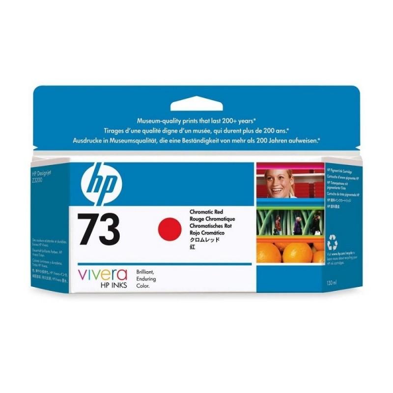 HP N73 R