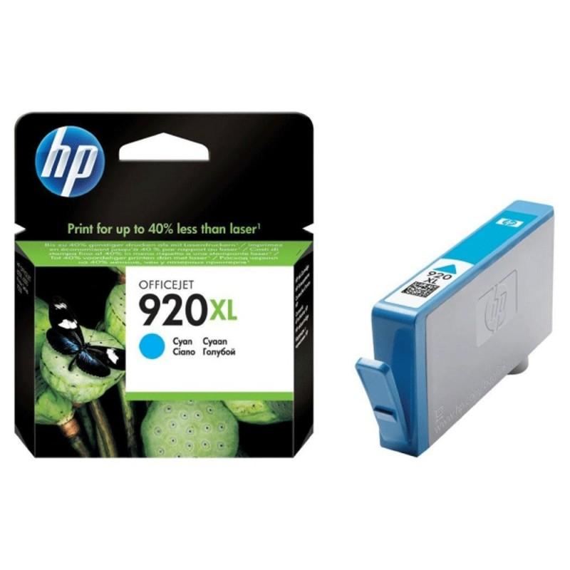 HP N920 C XL