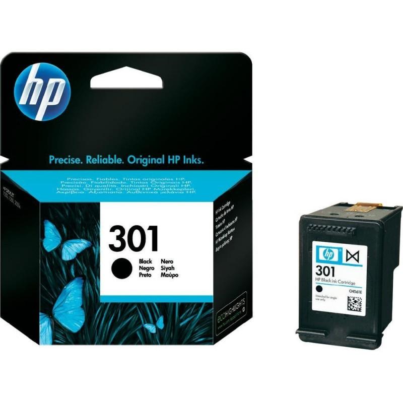 HP N301 BK