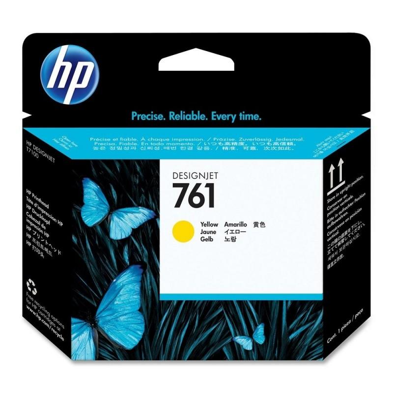 HP N761 Y