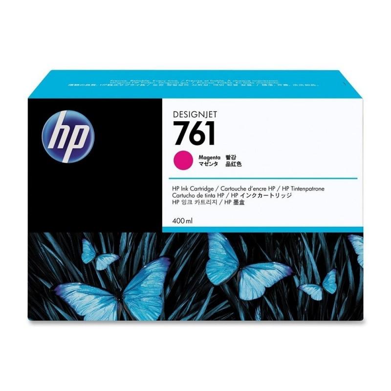 HP N761 M