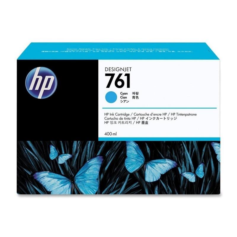 HP N761 C
