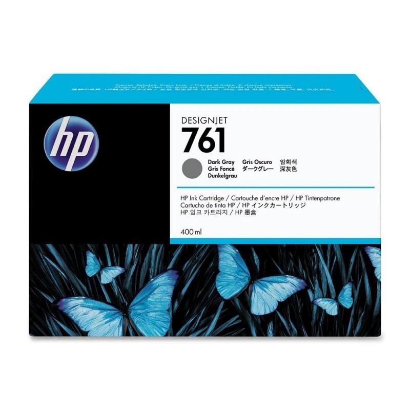 HP N761 DGY