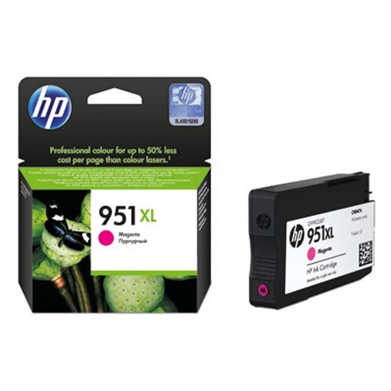 HP N951 M XL