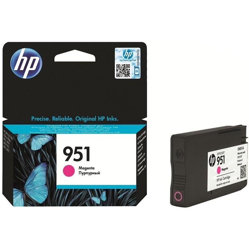 HP N951 M