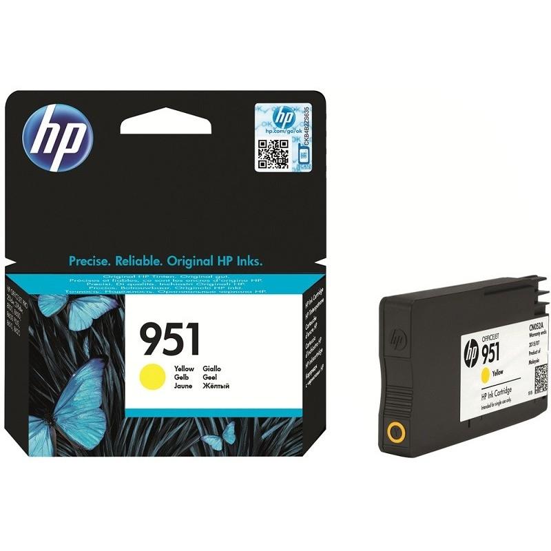 HP N951 Y