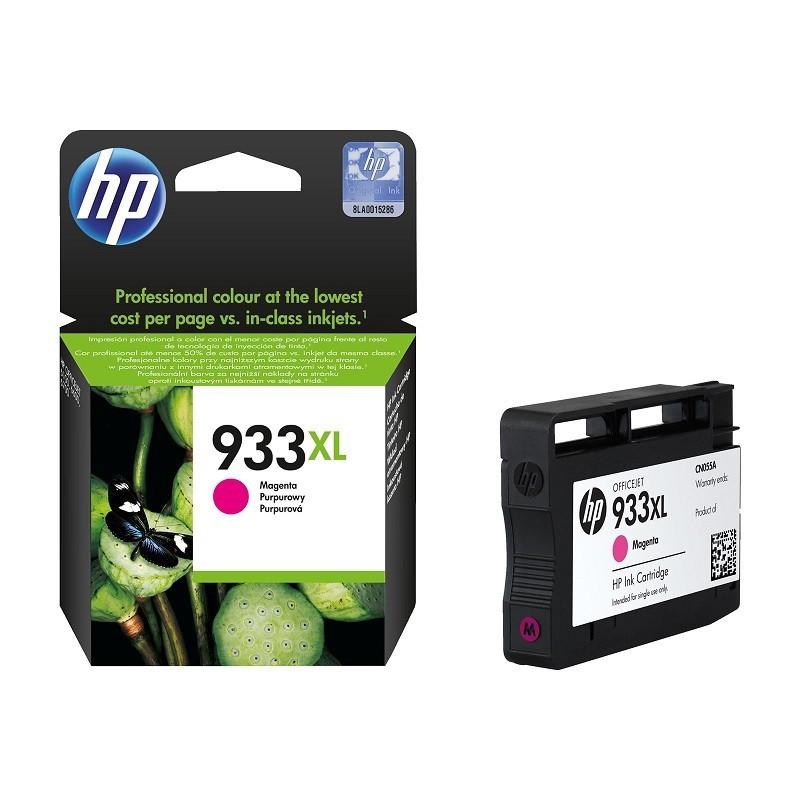 HP N933 M XL