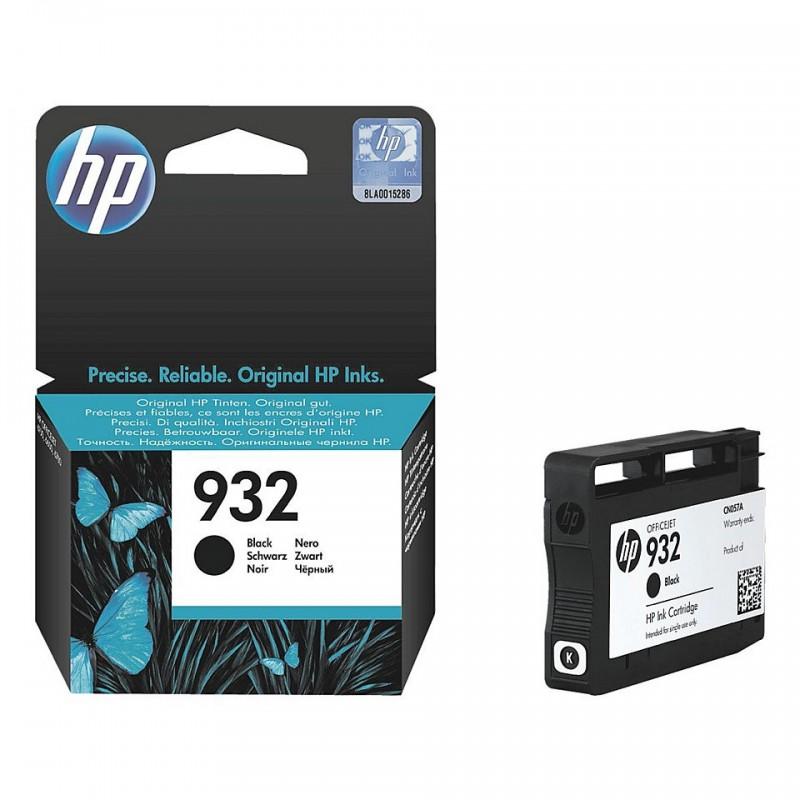 HP N932 BK