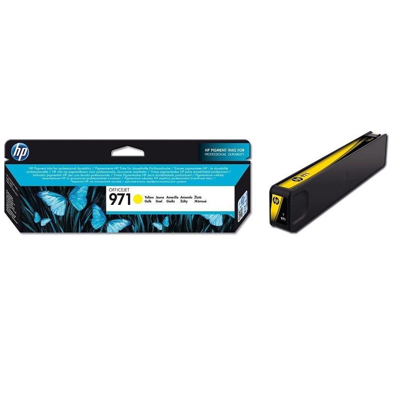 HP N971 Y
