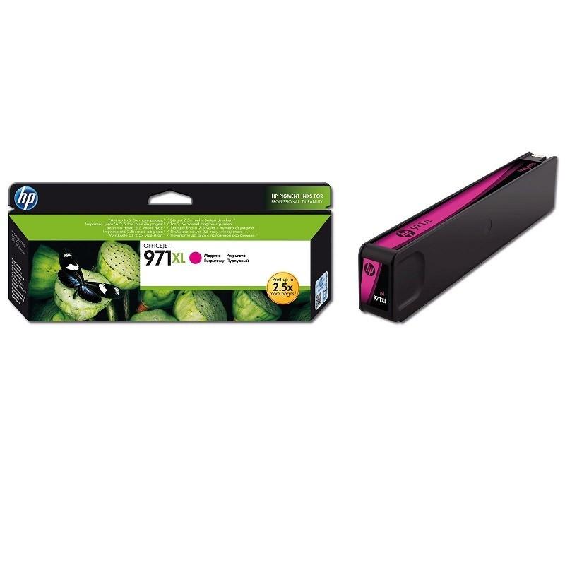 HP N971 M XL