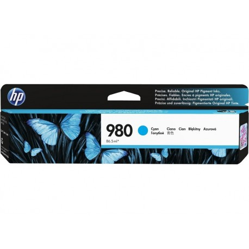HP N980 C