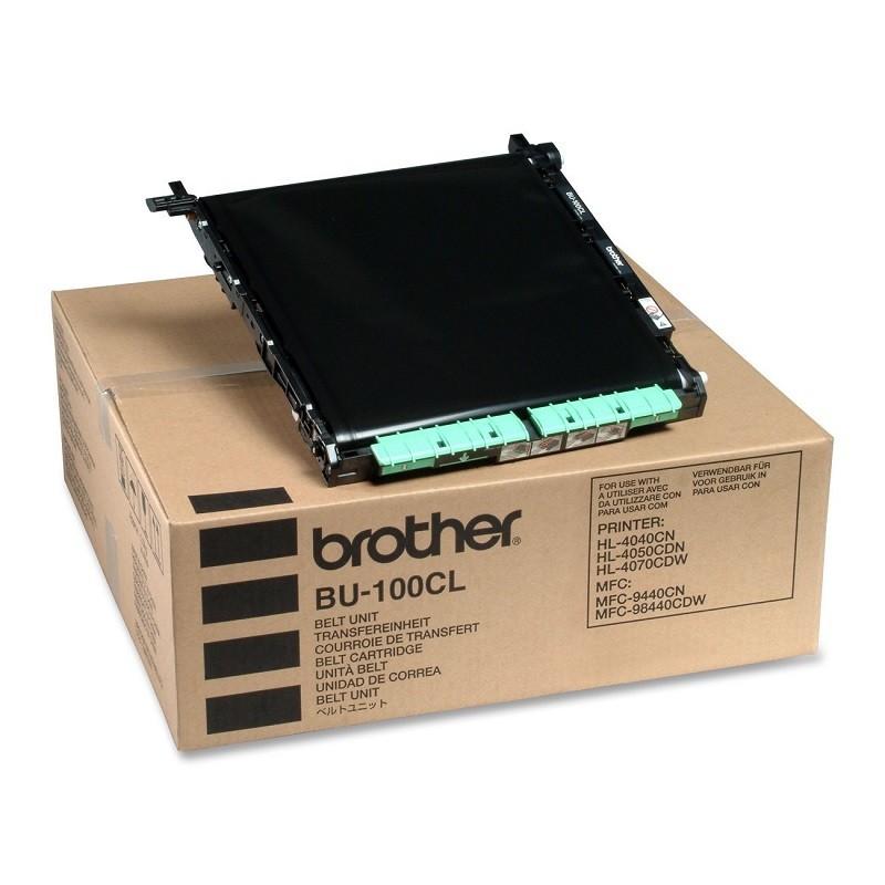 Brother Belt BU100CL