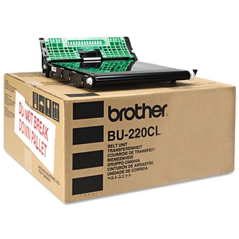 Brother Belt BU220CL