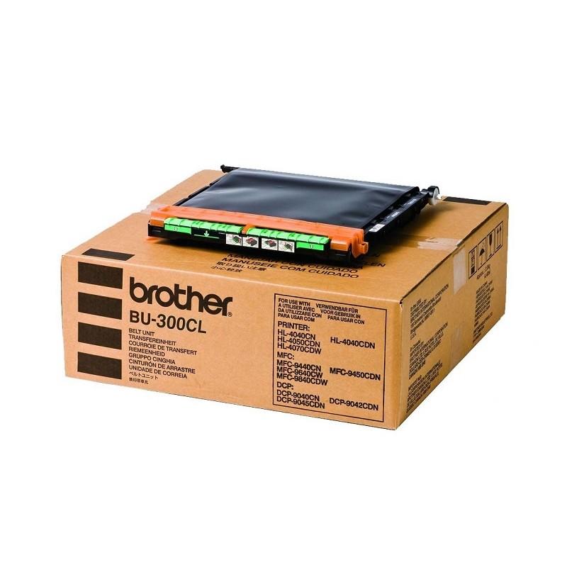 Brother Belt BU300CL