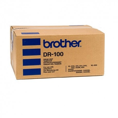Brother Drum DR100