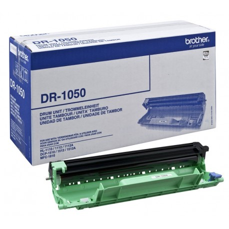 Brother Drum DR1050