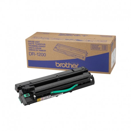 Brother Drum DR1200