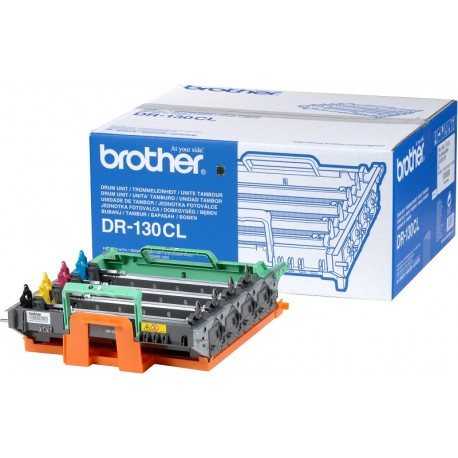 Brother Drum DR130CL