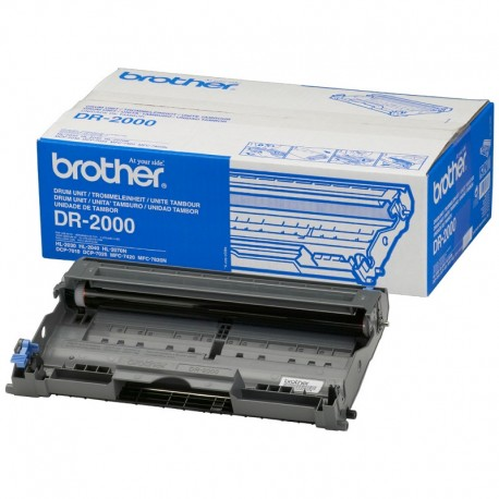 Brother Drum DR2000