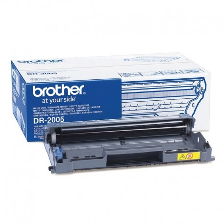 Brother Drum DR2005