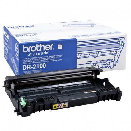 Brother Drum DR2100