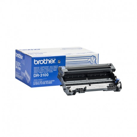 Brother Drum DR3100