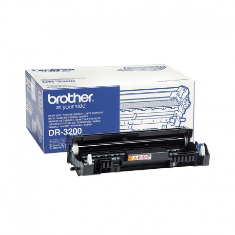 Brother Drum DR3200