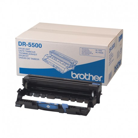 Brother Drum DR5500