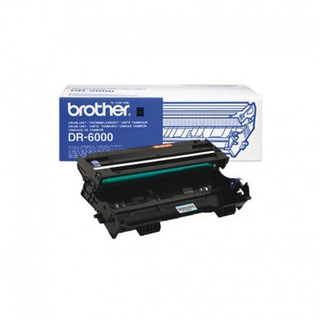 Brother Drum DR6000