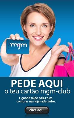 MGM Club